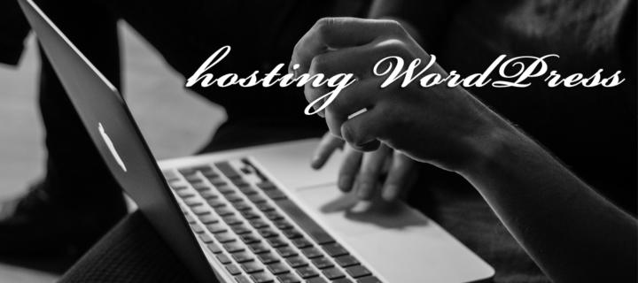 Najlepszy hosting pod WordPressa?